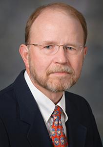 Photo of RichardWendt
